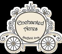 Enchanted Acres Logo