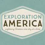 Exploration America