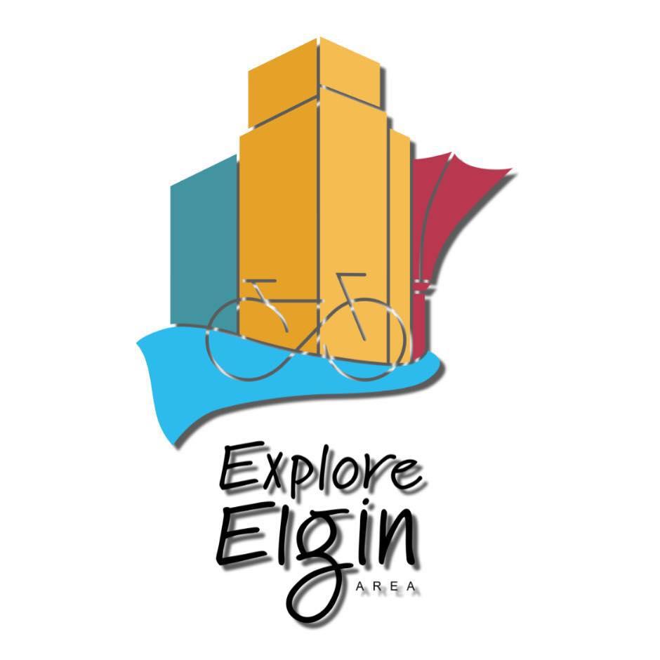 Explore Elgin