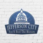Visit Jefferson City