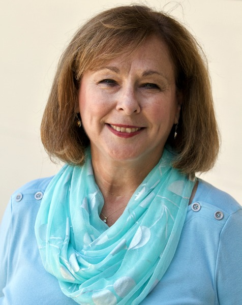 Diana Lambdin Meyer