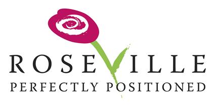 Visit Roseville MN