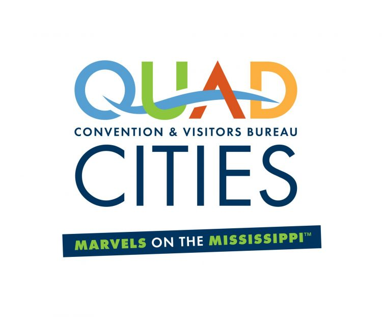 Quad Cities Logo