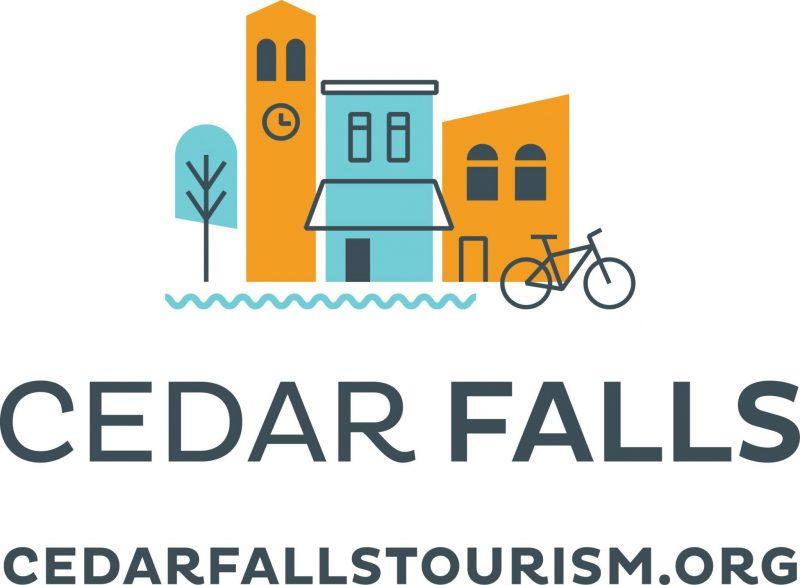 Cedar Falls, Iowa Tourism