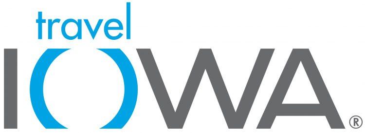 Travel Iowa Logo