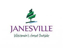 Janesville Wisconsin