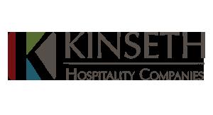 Kinseth Hospitality