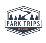 Parks Trips and More