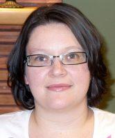 Nicole McDonale