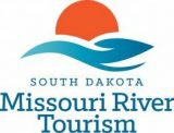 Missouri River Tourism