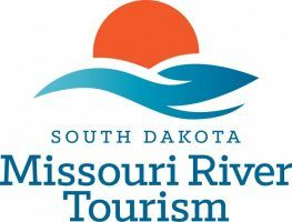 Missouri River Tourism