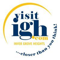 Visit Inver Grove Heights