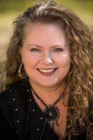 Theresa Goodrich