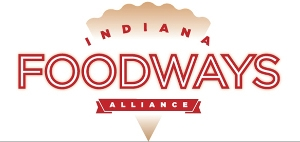 Indiana Food Alliance