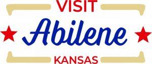 Abilene Kansas