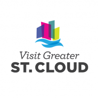 Visit Greater St Cloud