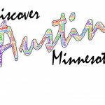 Austin, Minnesota CVB