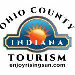 Ohio County Tourism Indiana