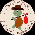 Happy Trails HIking