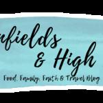Cornfields & High Heels