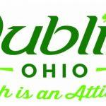 Visit Dublin, Ohio