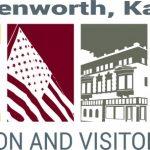 Visit Leavenworth Kansas