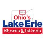 Ohio's Lake Erie Shores & Islands