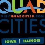 Visit Quad Cities