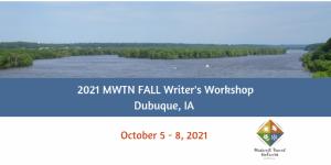 MWTN Writer's Workshop