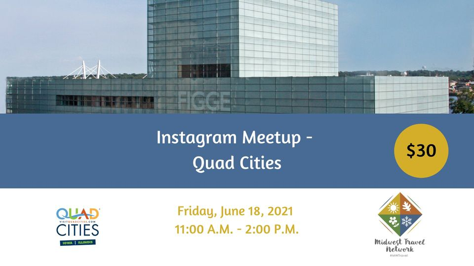 Quad Cities